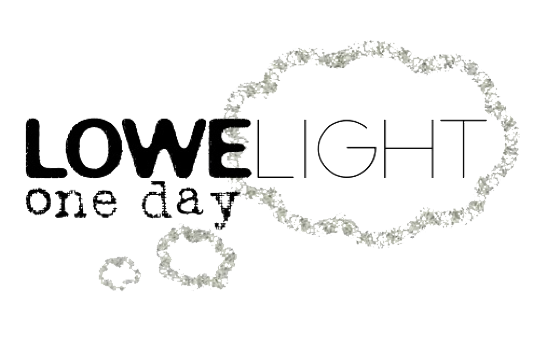Icon for LoweLight: one day